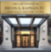 Bed Sore Attorney, Brian A. Raphan, Brian Raphan