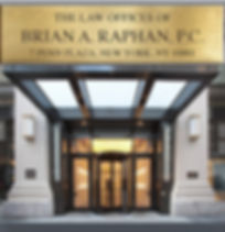 Bed Sore Attorney, raphan, new york