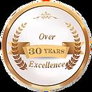 Crest-30-excellence copy.png