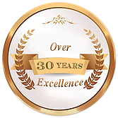 Best bedsore lawfirm