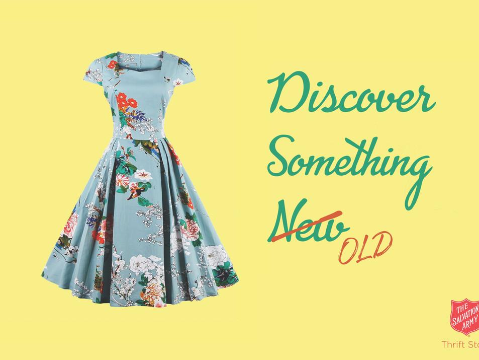 Olivia Salvation Army Dress.jpg