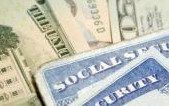 Four Social Security Myths Debunked