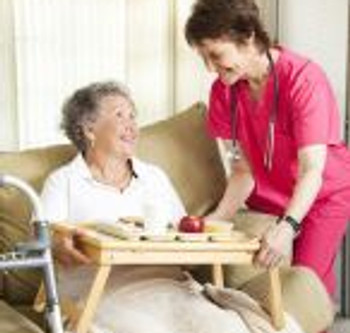 Here's 8 Creative Ways to Pay For In-Home Care