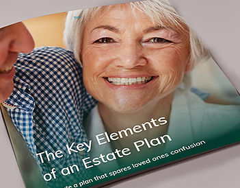estate plan cover2.jpg