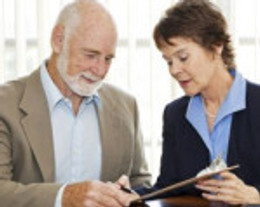 Advance Health Care Directives and Living Wills