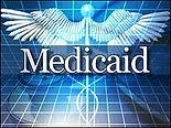 What is Medicaid planning