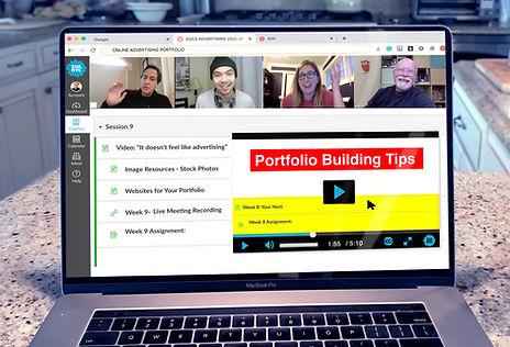 9. New laptop -Students - Tips.jpg