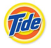 Tide commercials