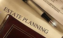 Estate Planning, Raphan