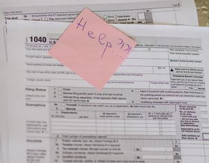 Free Tax Help & Filing for Low- and Middle-Income Taxpayers