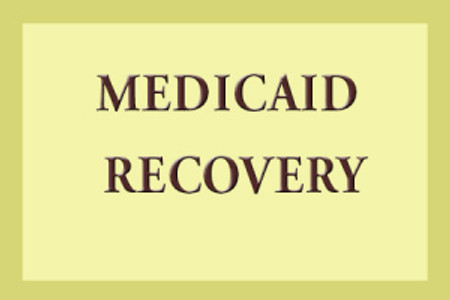 State Can Recover From Entire Value of Property in Which Medicaid Recipient Had Life Estate