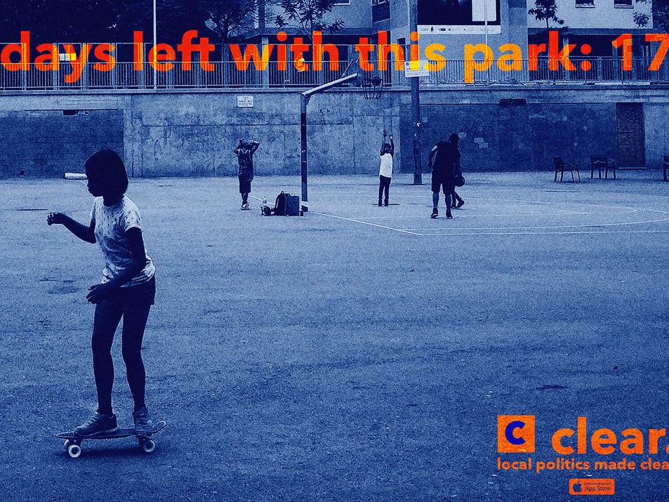 ANNETTE Days park 17.jpg