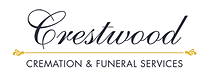 Greenwich Village Funeral Home