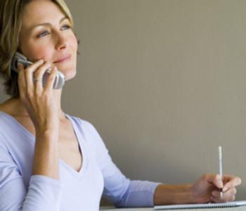 Quick Guide: Home Care Checklist