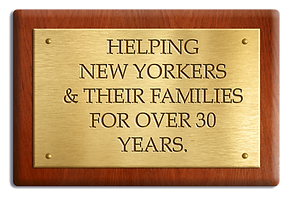 Bedsore lawfirm NYC