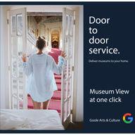 JinWenyu.Google museum.1-1.jpg