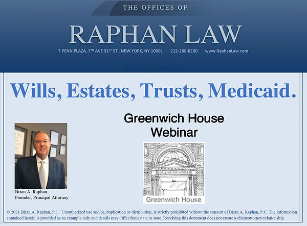 Greenwich House cover booklet.jpg