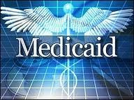 The Top Eight Mistakes People Make With Medicaid Planning
