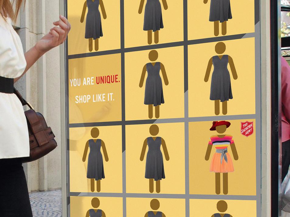 Serena w woman ad.jpg