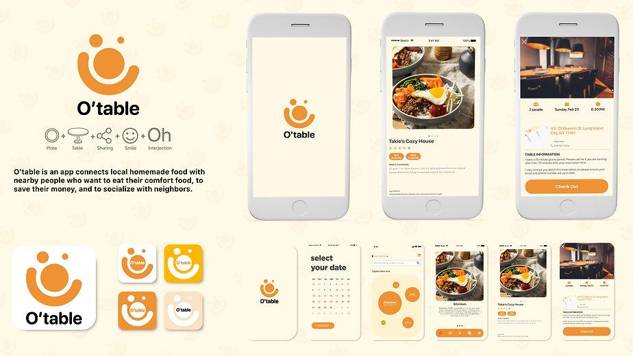 Takie.App.1.jpg