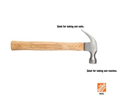 HOME DEPOT Hammer.jpg