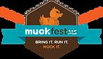 muckfest