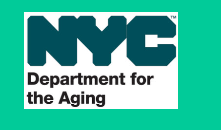 Benefits for Older New Yorkers