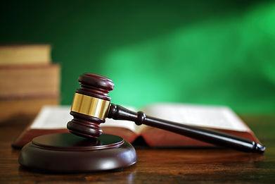 Value bedsore lawsuit lawfirm