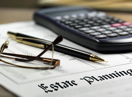 10 Reasons to Create an Estate Plan Now