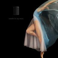 Jayden.Sonos.1.jpg