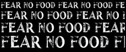 fear-no-sampleEbenezer.jpg