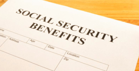 How Do Divorce and Remarriage Affect Social Security Benefits?