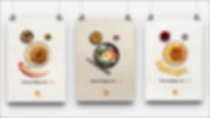 Takie.App.2.jpg