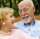 Free Services for Seniors or Their Caregivers