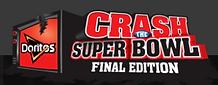 Doritos Super Bowl