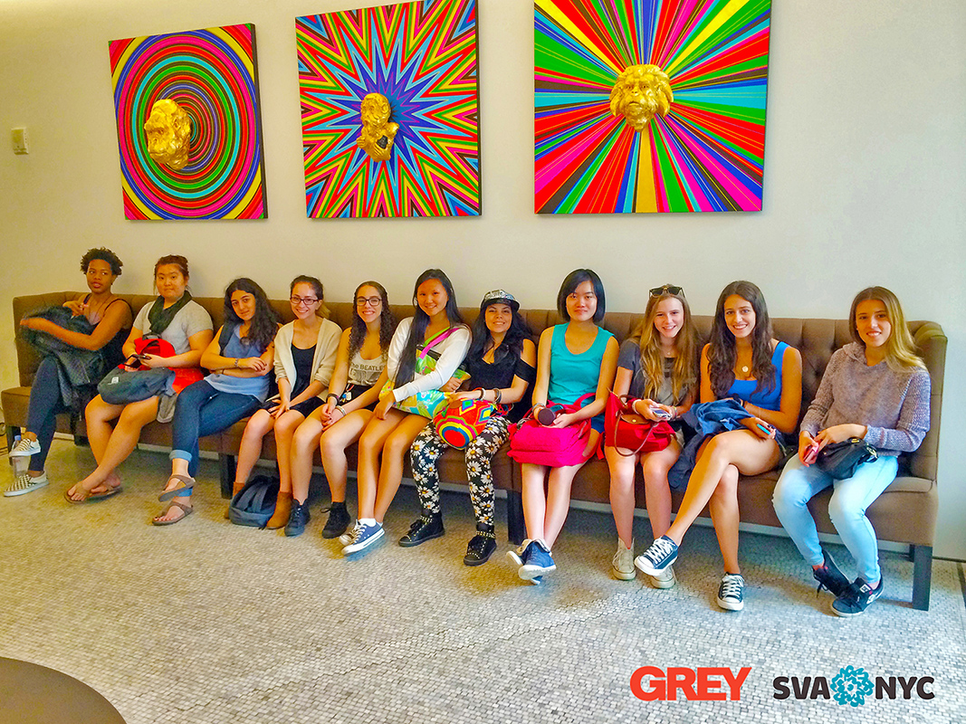 SVA-GREY-reception-