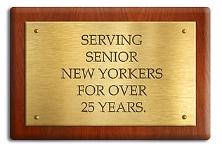 estate planning, new york