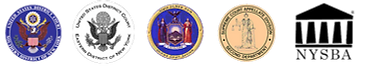 nyc bedsore lawfirm