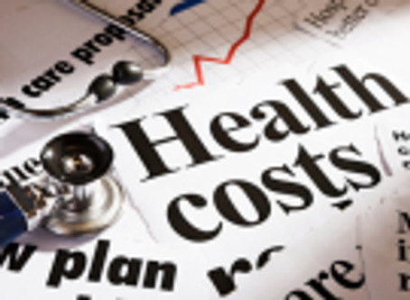 How to Manage Higher Health Insurance Costs in 2016