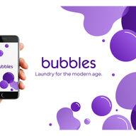 Justin.BubblesApp.1.jpg