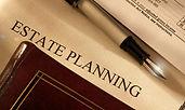 Estate planning guide