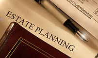 what is estate planning, raphan
