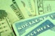 How You Can Use Your Social Security Benefits as an Interest-Free Loan