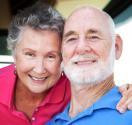 What Happens to a Medicaid Recipient If the  Spouse at Home Dies First?