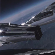 Jayden.Galactic.Video.mp4
