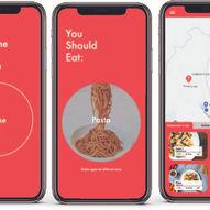 Jueun. App Design 3.jpg