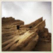 hafeez-mountain.JPG