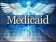 Medicaid Recipient Cannot Bring Claim to Require State to Deduct Guardianship Fees