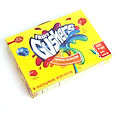 Gushers commercials