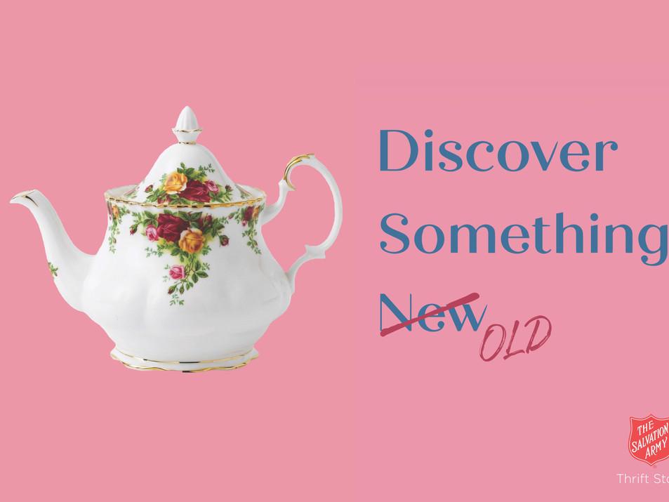 Olivia Salvation Army Teapot.jpg